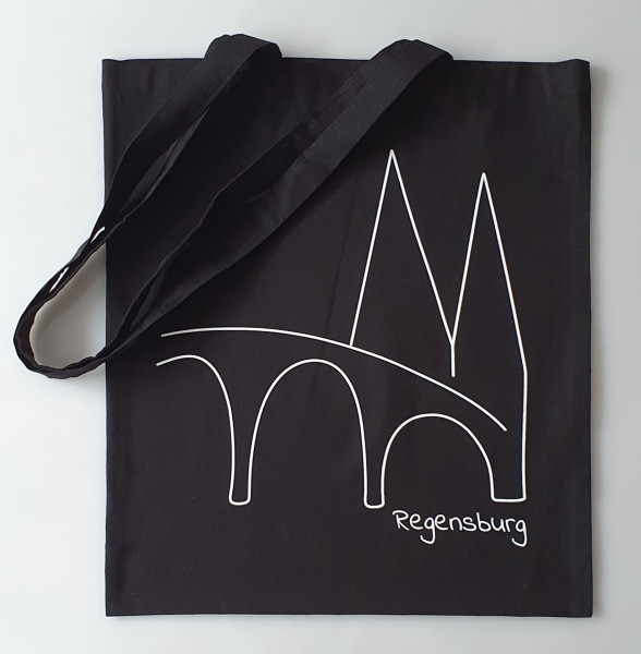 Regensburg Tascherl